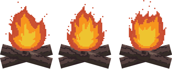 hazard-fire-animation.png