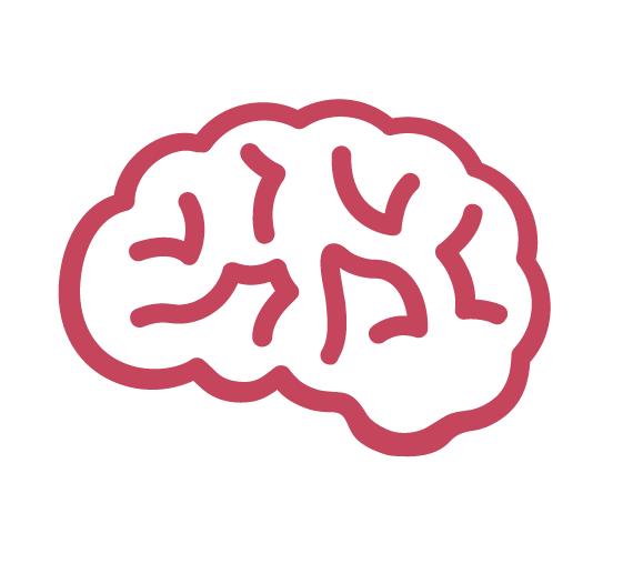 brain_logo-01+(1).png