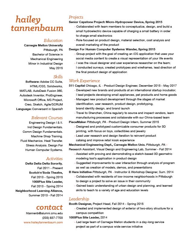 Hailey-Tannenbaum-Resume.png