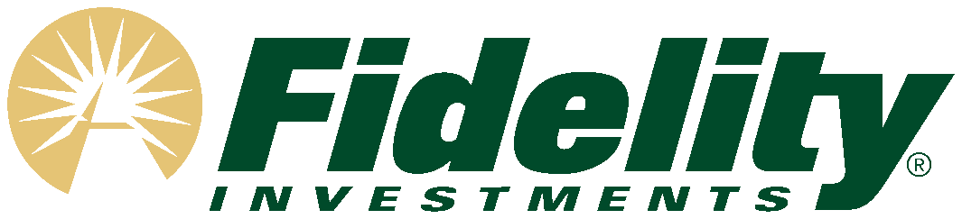 fidelity_2012.png