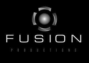 fusion-logo-ID.jpg