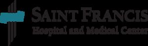 Saint_Francis_Hospital_Logo_2c.png