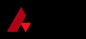 Sungard-logo-1024x462.png
