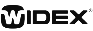 440px-Widex_logo.png