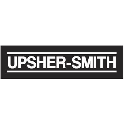 large_UpsherSmith.jpg
