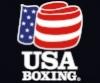 usa-boxing.jpg