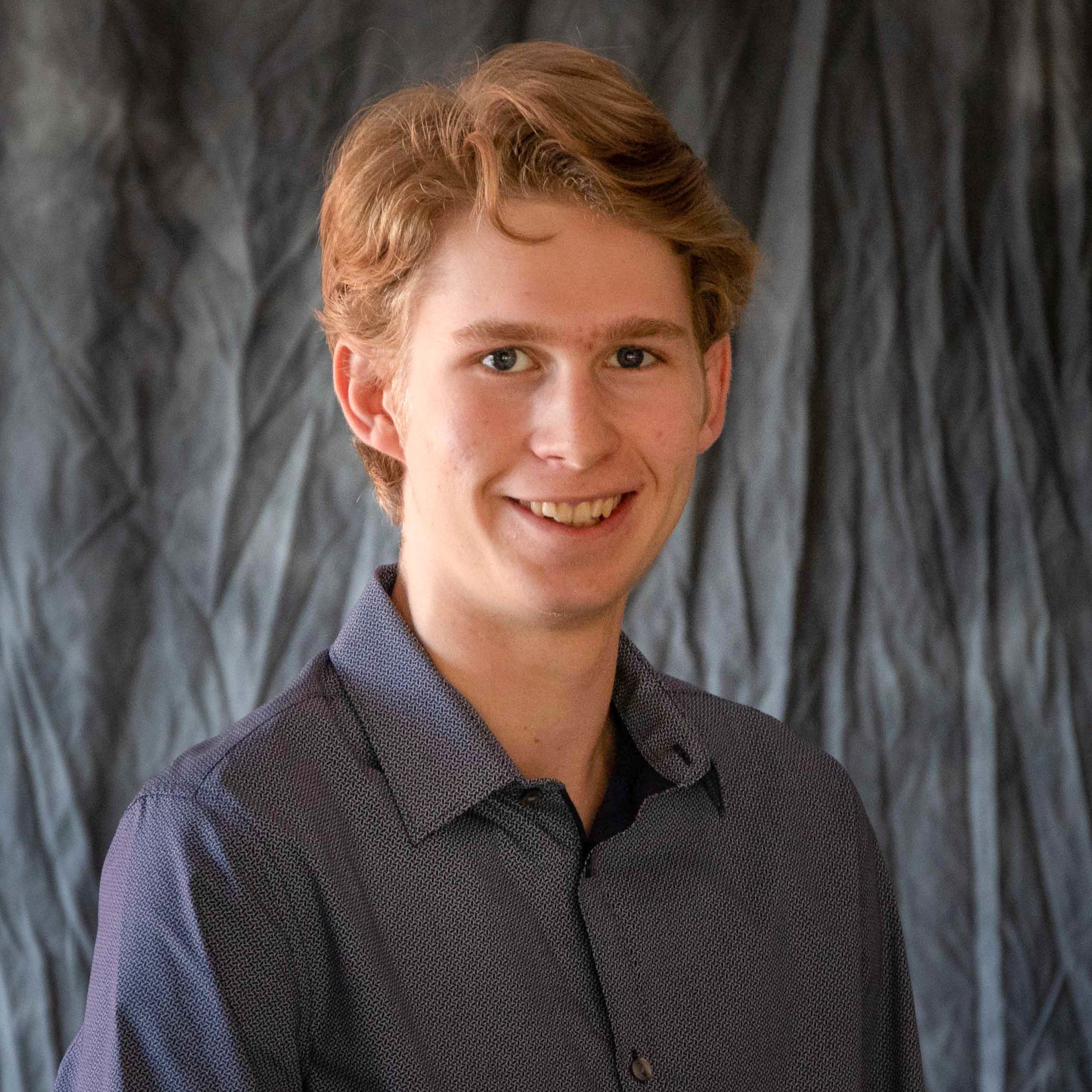 House Accounts Coordinator -  Jonas Lawerence