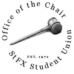 SU_Chair_Seal-med.jpg