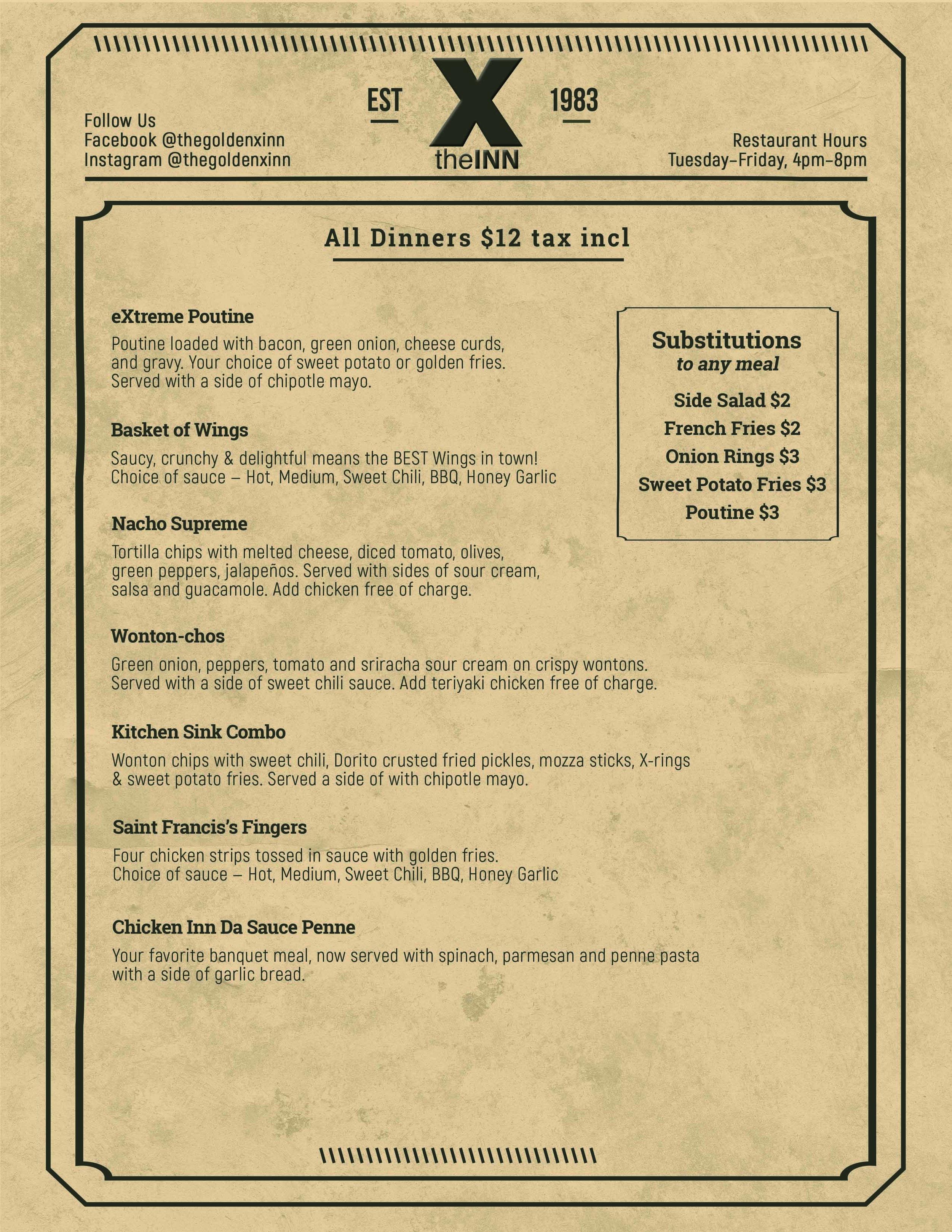 Inn Dinner Menu Page 2 jan 19.jpg