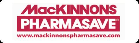 sponsor-Pharmasave.png