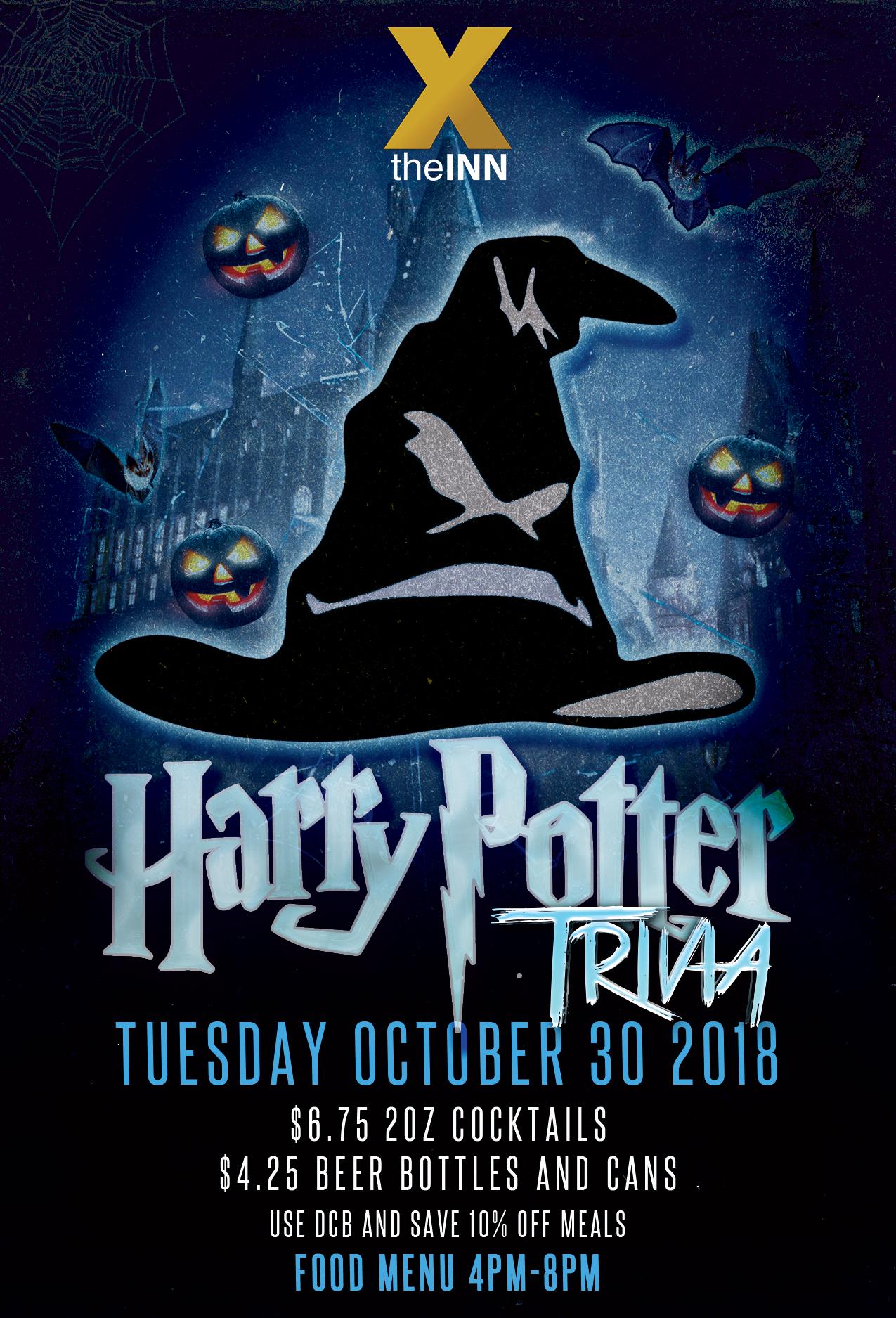 Harry-potter-trivia.jpg