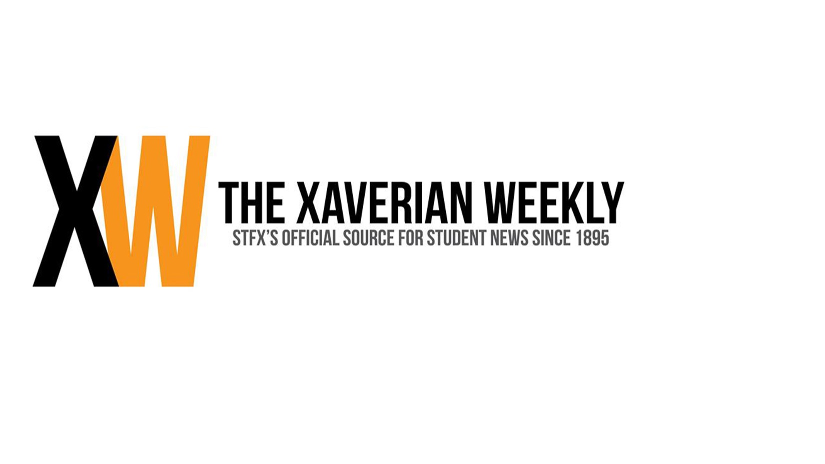 The Xaverian Weekly - The Xaverian Weekly is published on Thursdays by the Xaverian Weekly Publications Board and is editorially autonomous. We publish fifteen issues per academic year, including special issues on elections and social justice topics. Visit Xaverian.ca for more information.