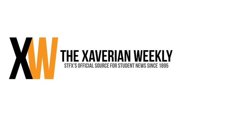The Xaverian Weekly - The Xaverian Weekly is editorially autonomous and published Thursdays by the Xaverian Weekly Publications Board. They publish fifteen issues per academic year, including special issues on elections and social justice topics. Visit Xaverian.ca for more information.