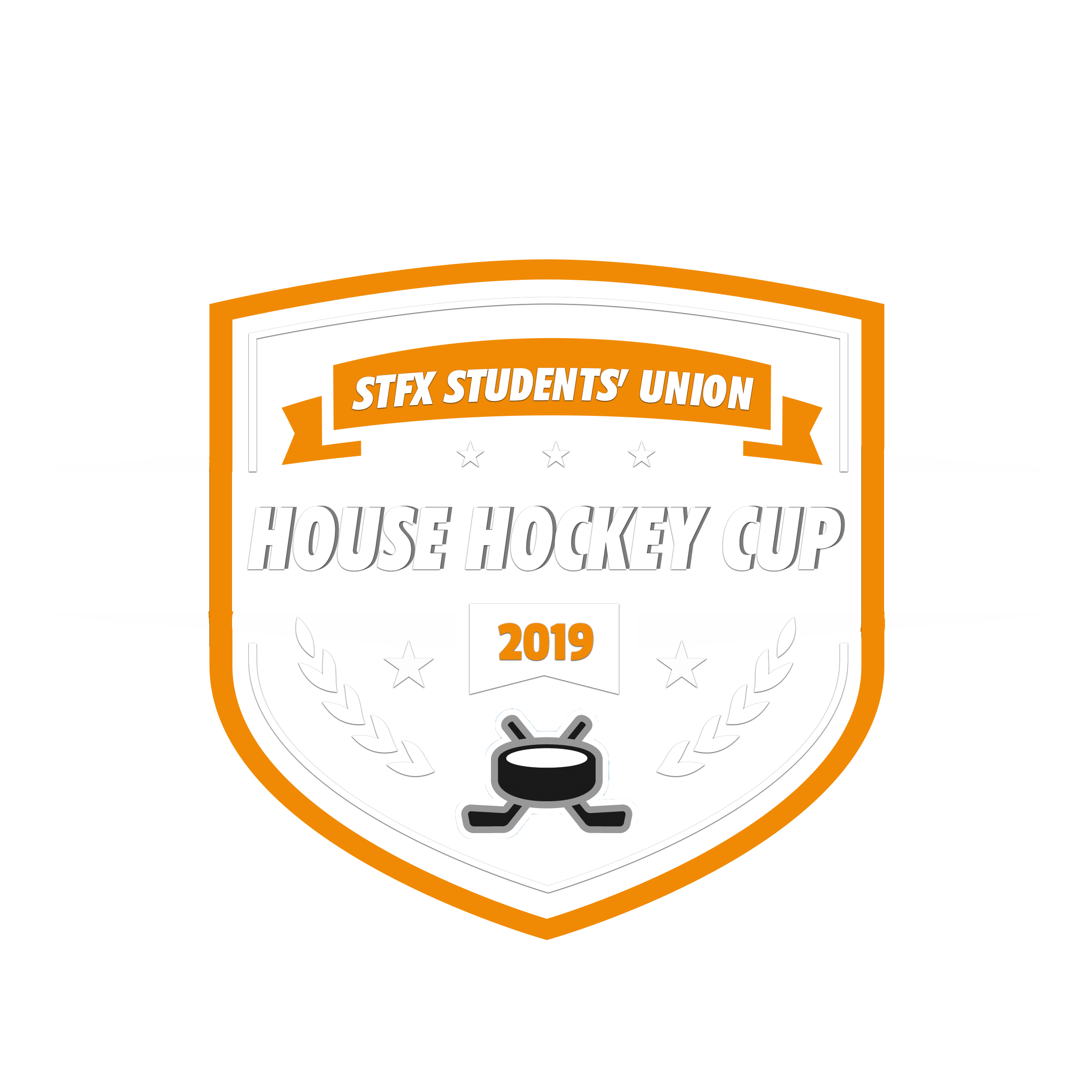 House Hockey Cup.png