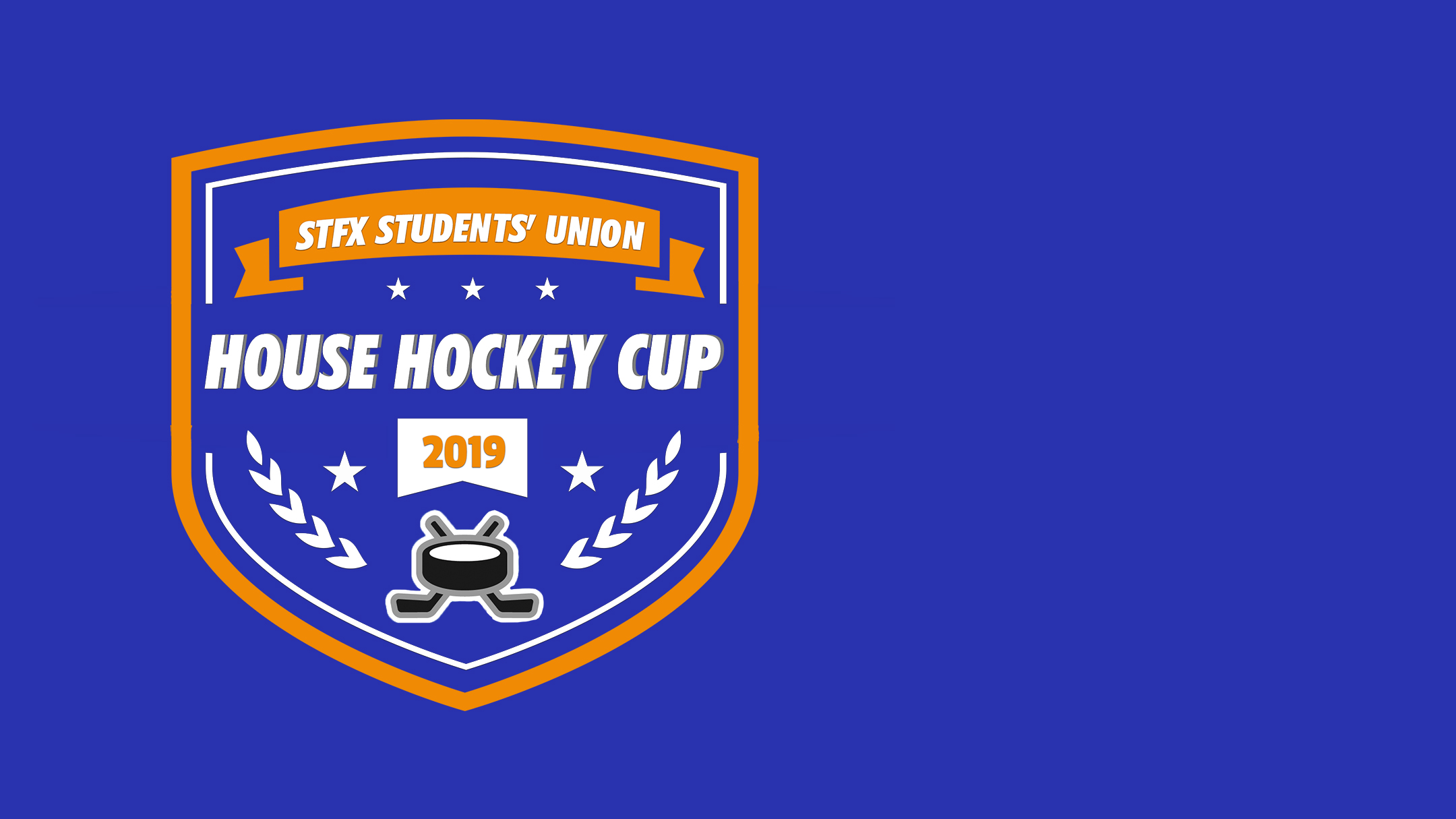 House Hockey Cup 2020 -