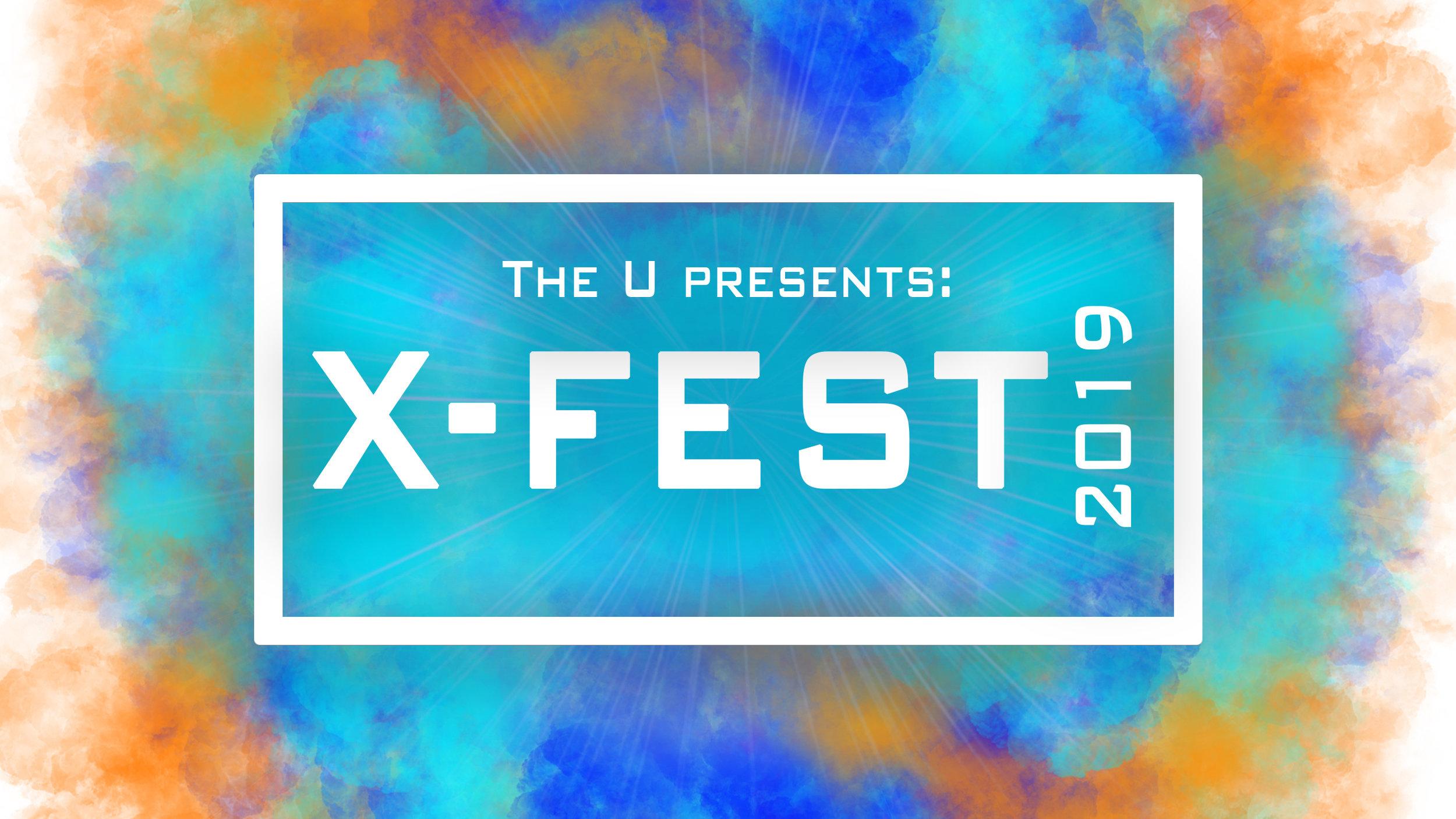 XFEST2019 logo 9x16.jpg