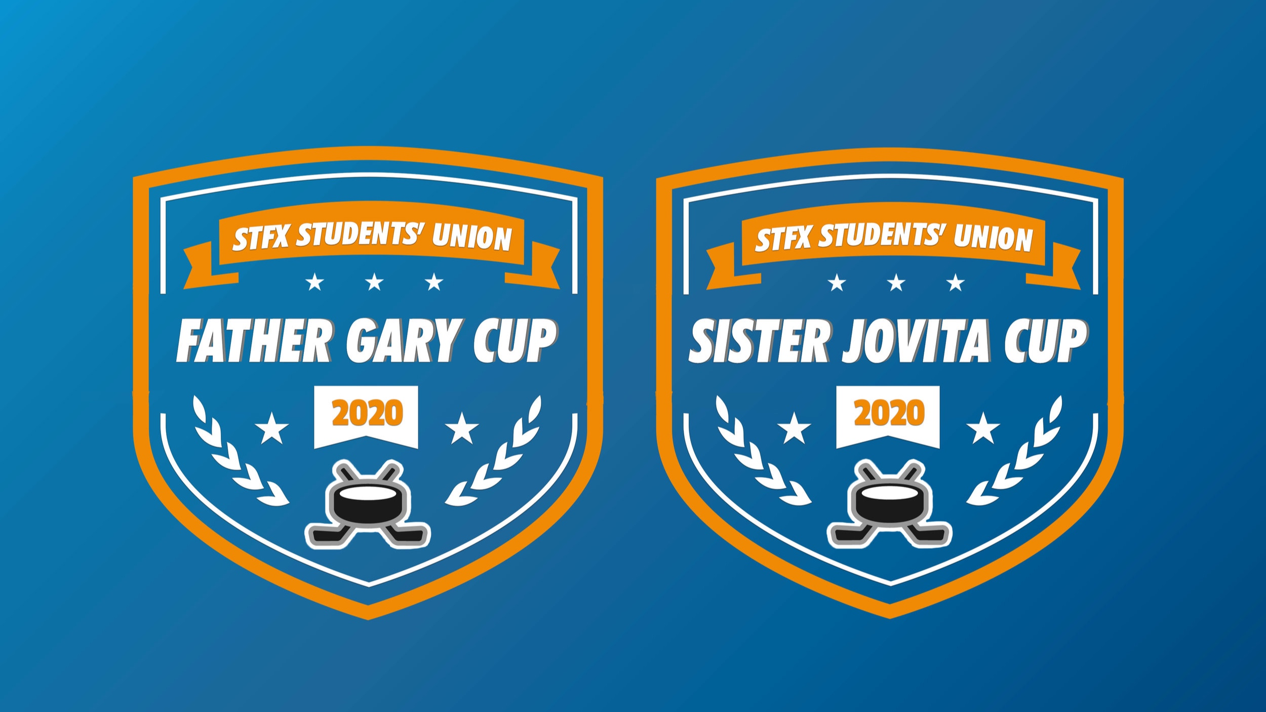 House Hockey Tournaments - Sister Jovita Cup & Father Gary Cup