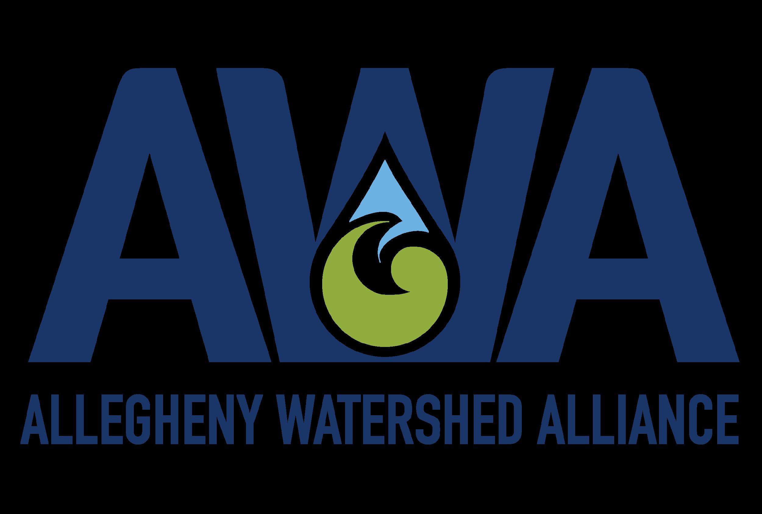 AWA_Logo_Large.png