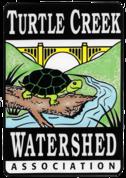 turtlecreeklog.png