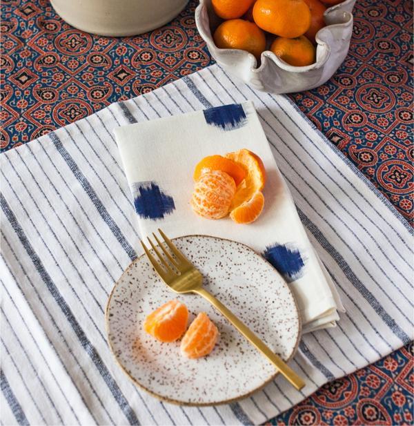 table-linens-cusco-stripe_600x.jpg