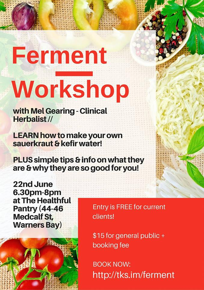 Ferment Workshop.jpg