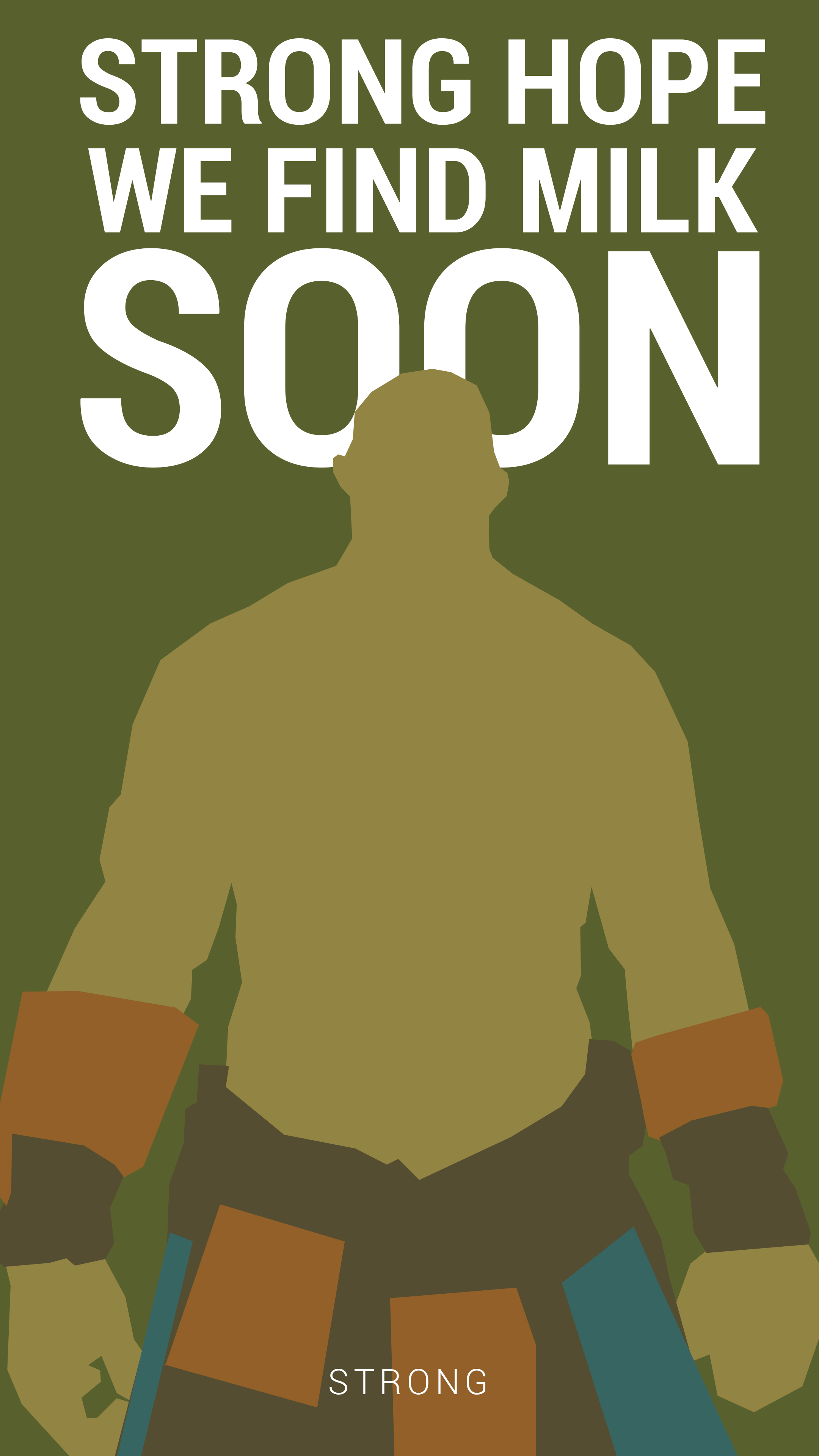 strong_poster1.jpg