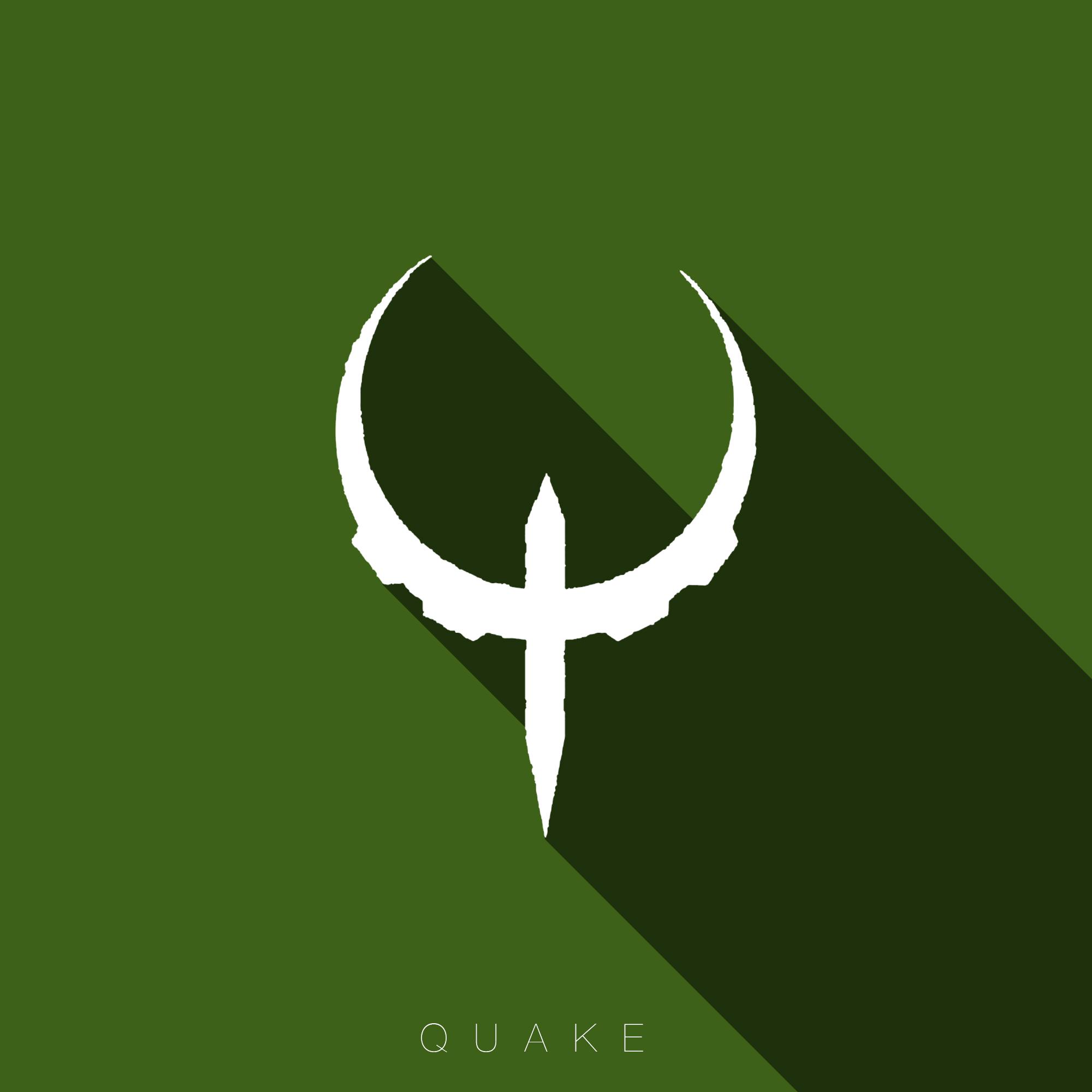 drsh_game_icons_quake.jpg