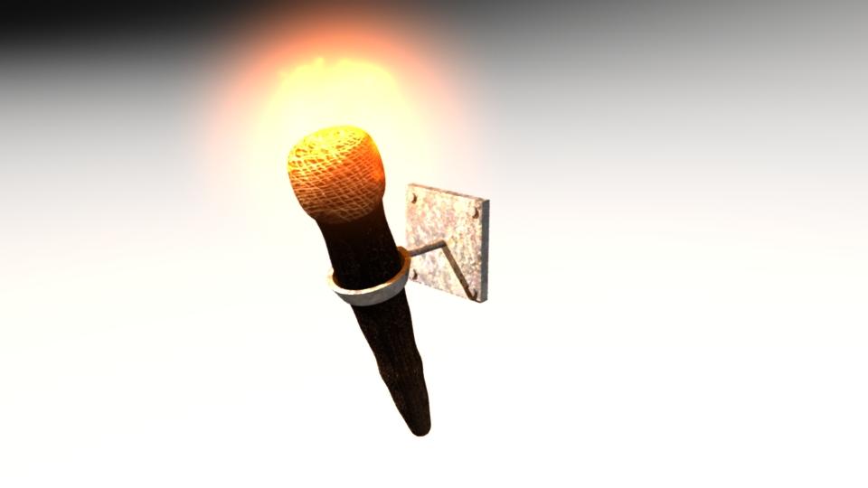 TorchRender.jpg