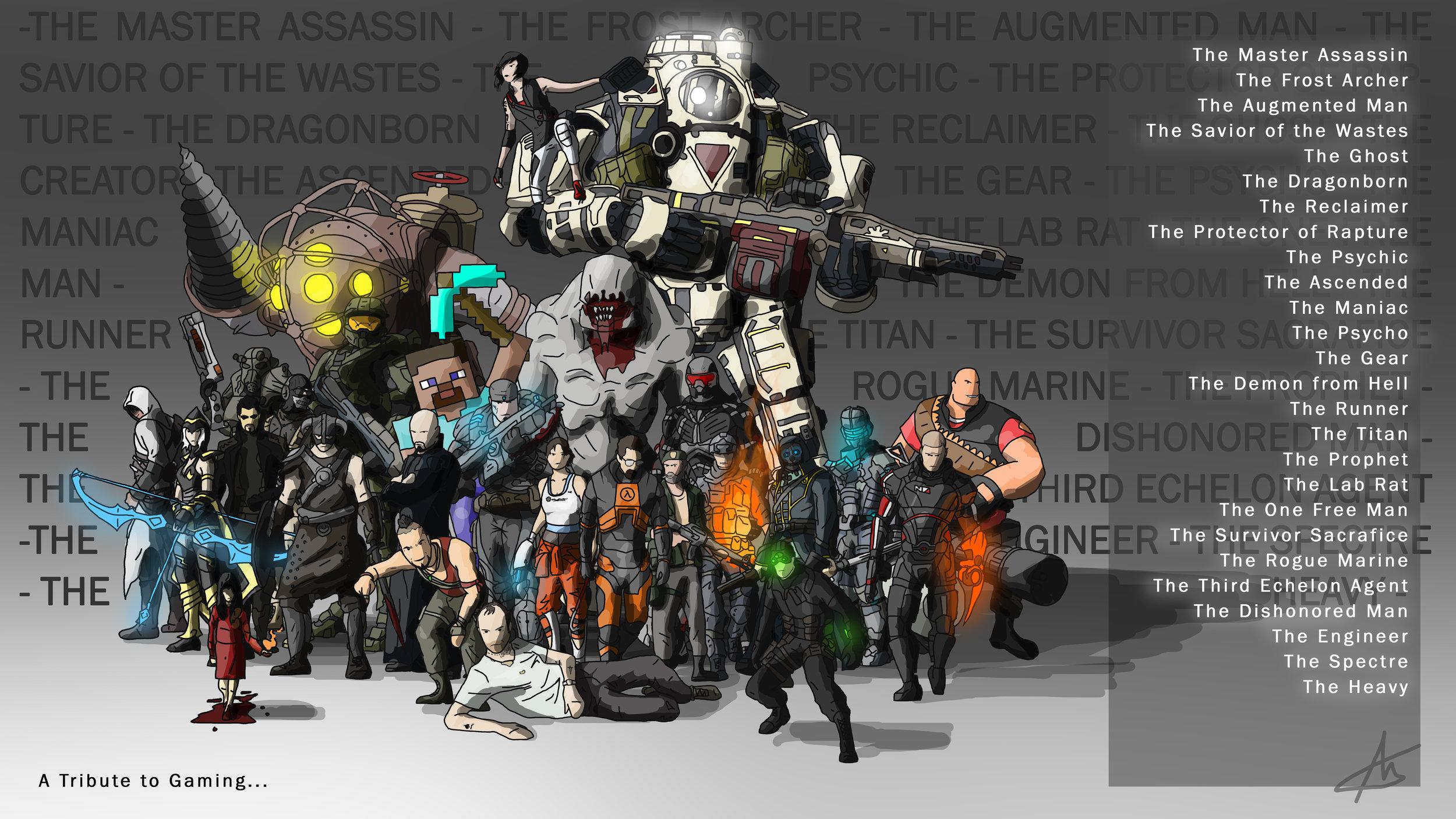 gametribute_1_highdetailjpeg.jpg