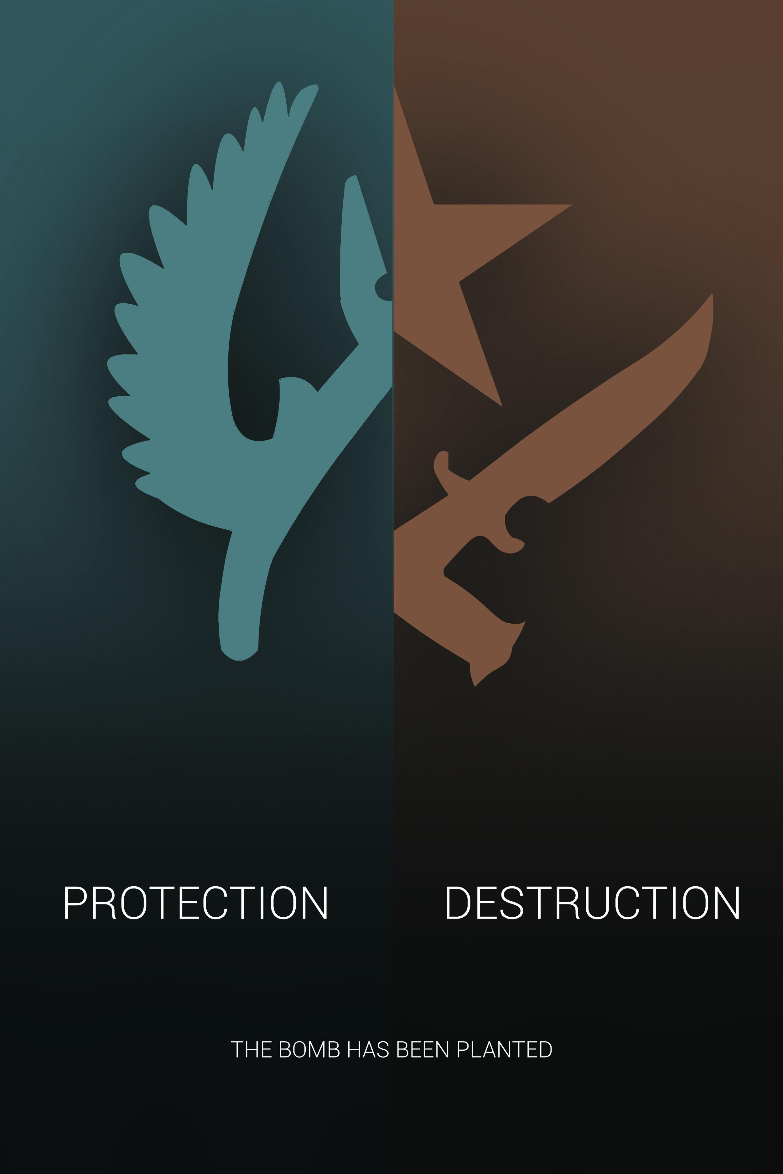 CounterStrike_VS.jpg