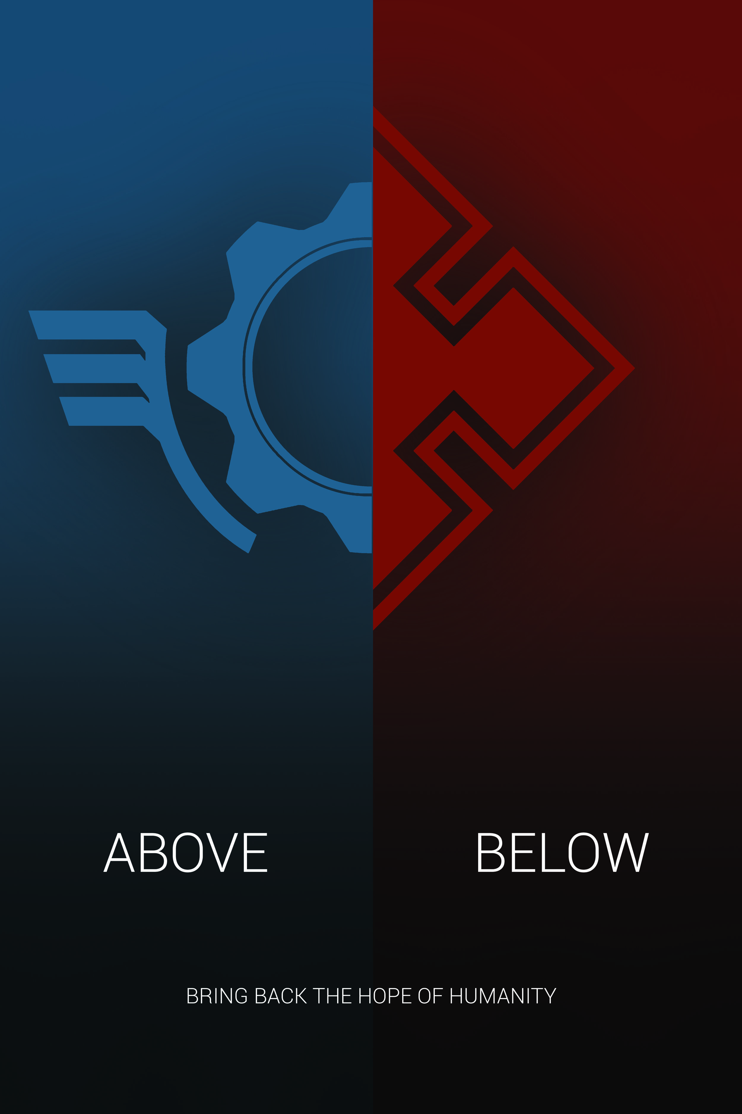 GearsOfWar_VS.jpg