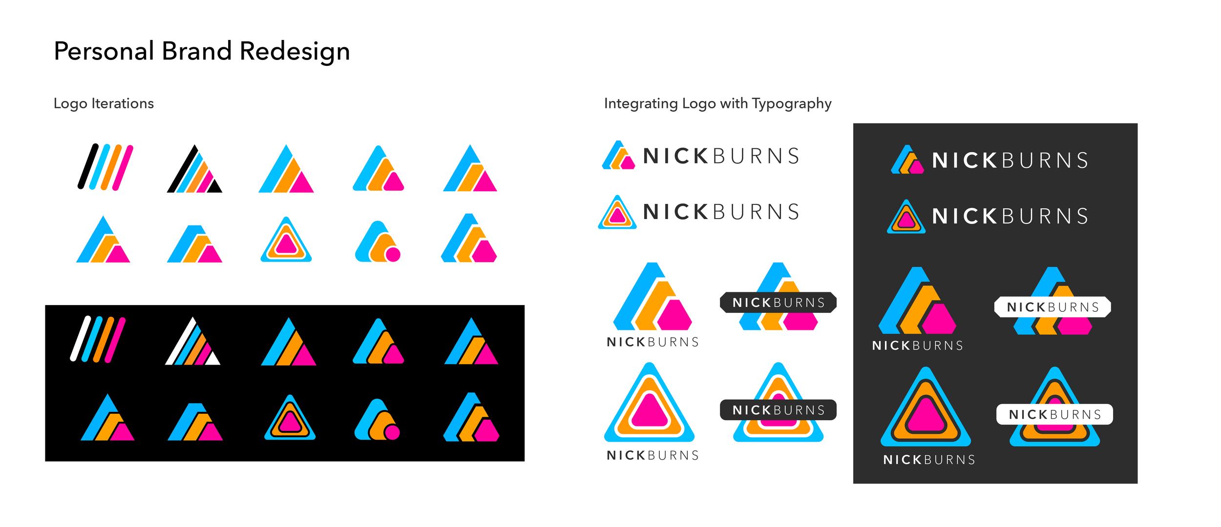 Logo_Designs-07.png