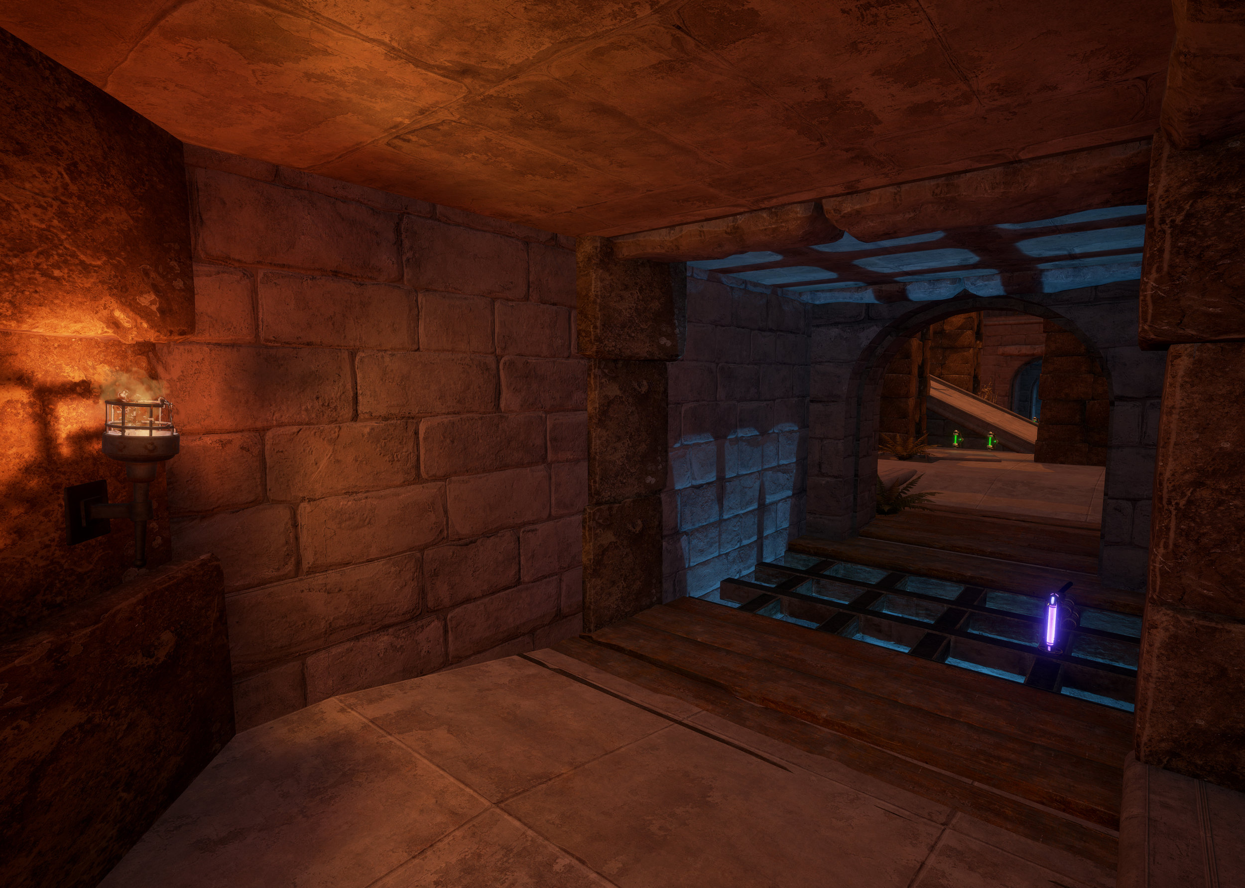 archer-remastered_screenshot-2.jpg