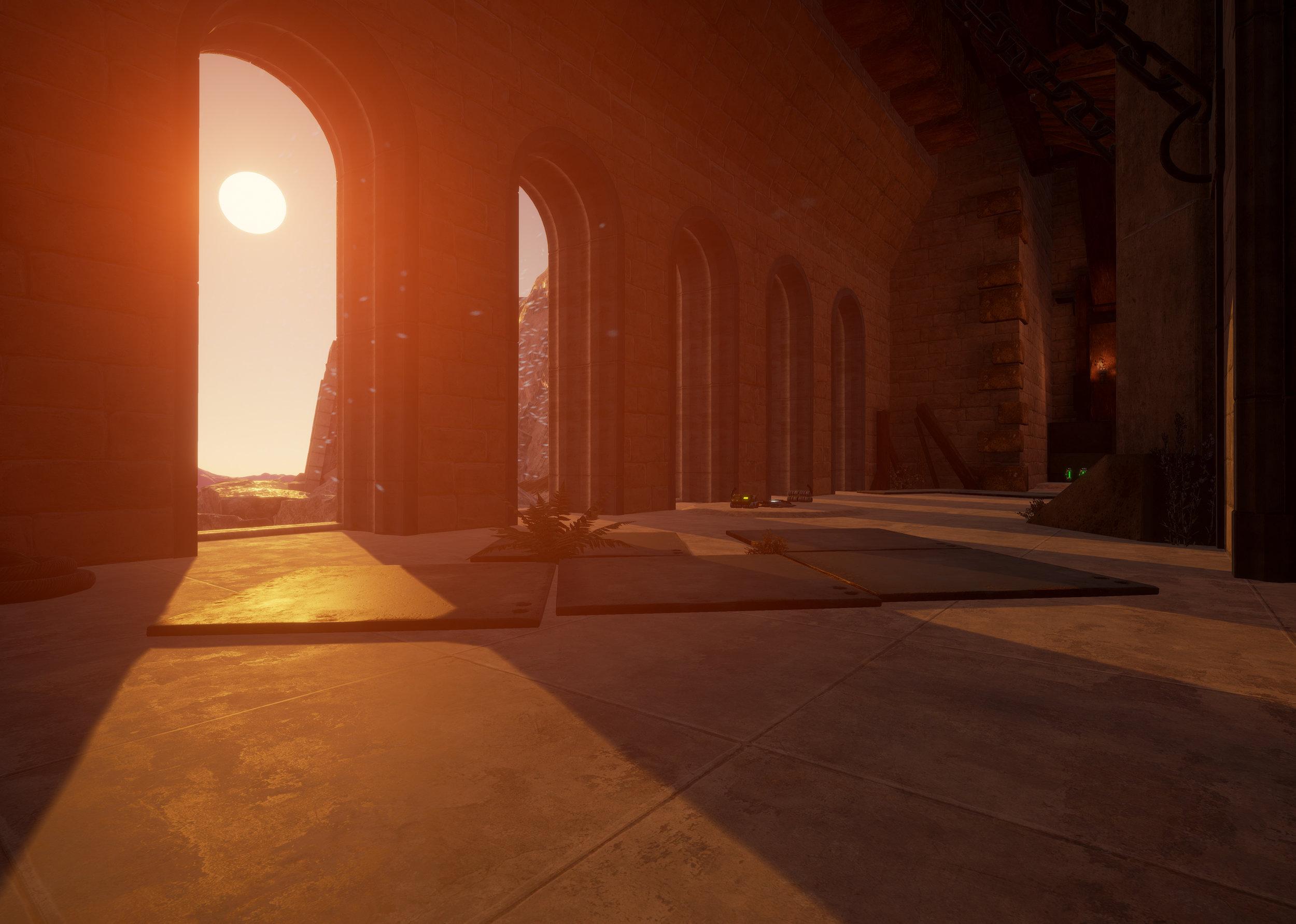 archer-remastered_screenshot-4.jpg