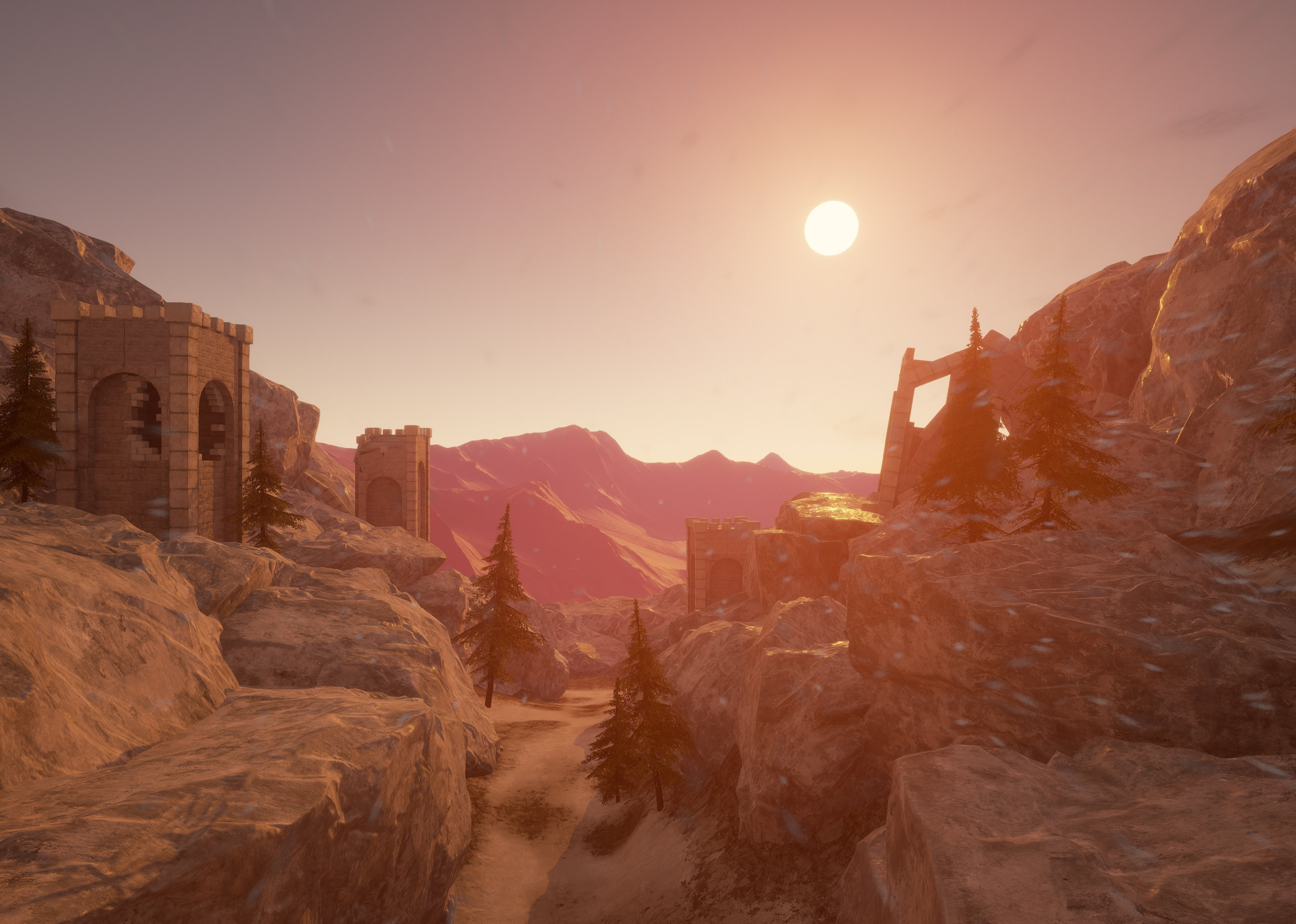 archer-remastered_screenshot-5.jpg