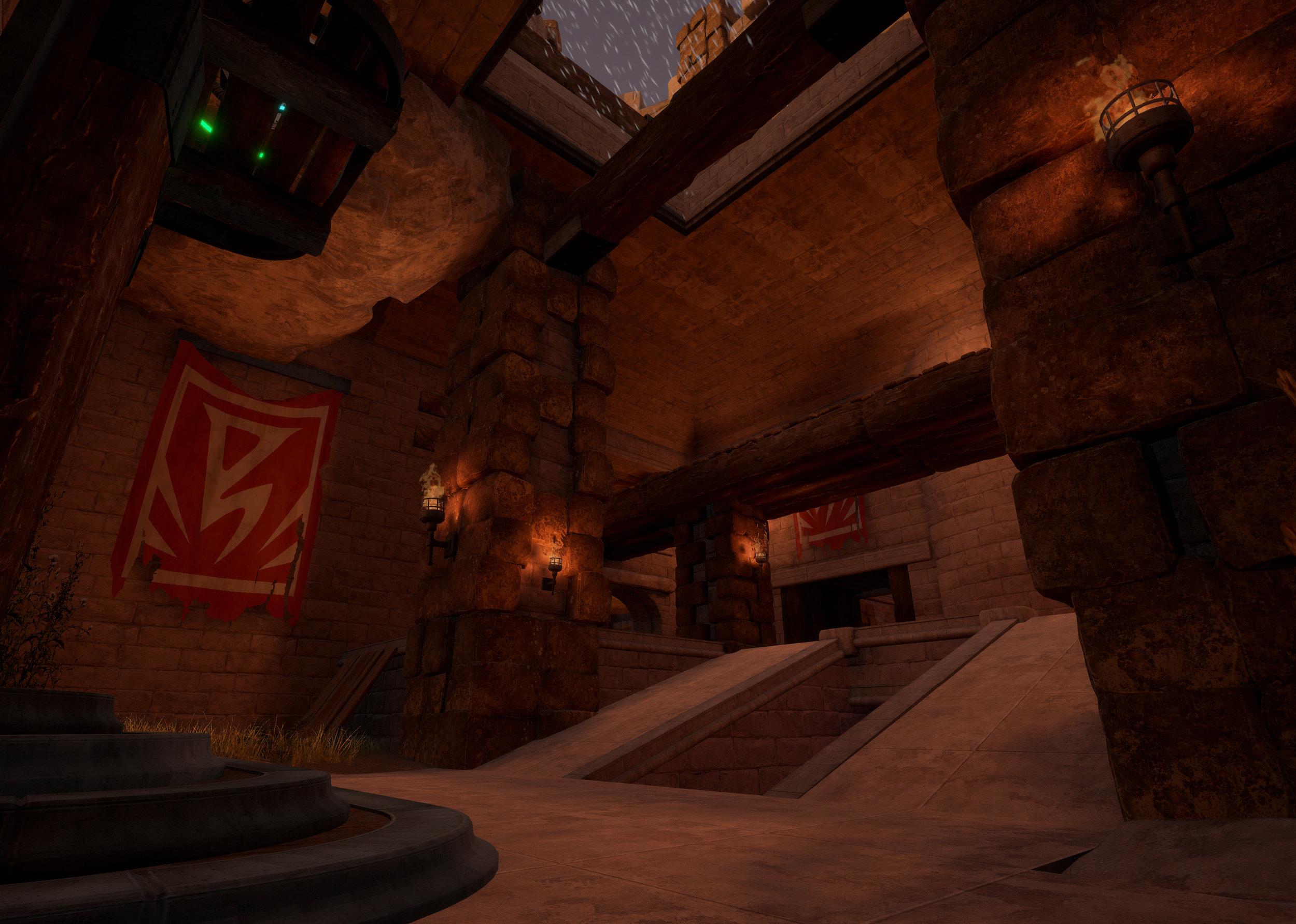archer-remastered_screenshot-1.jpg