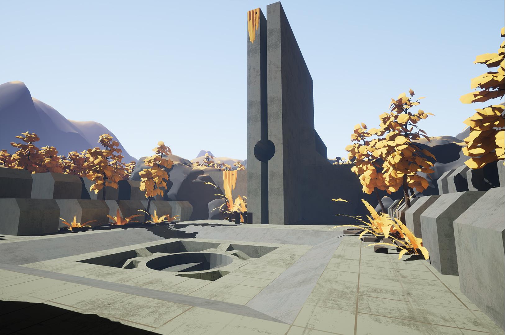 halen-ConceptRender-1.jpg
