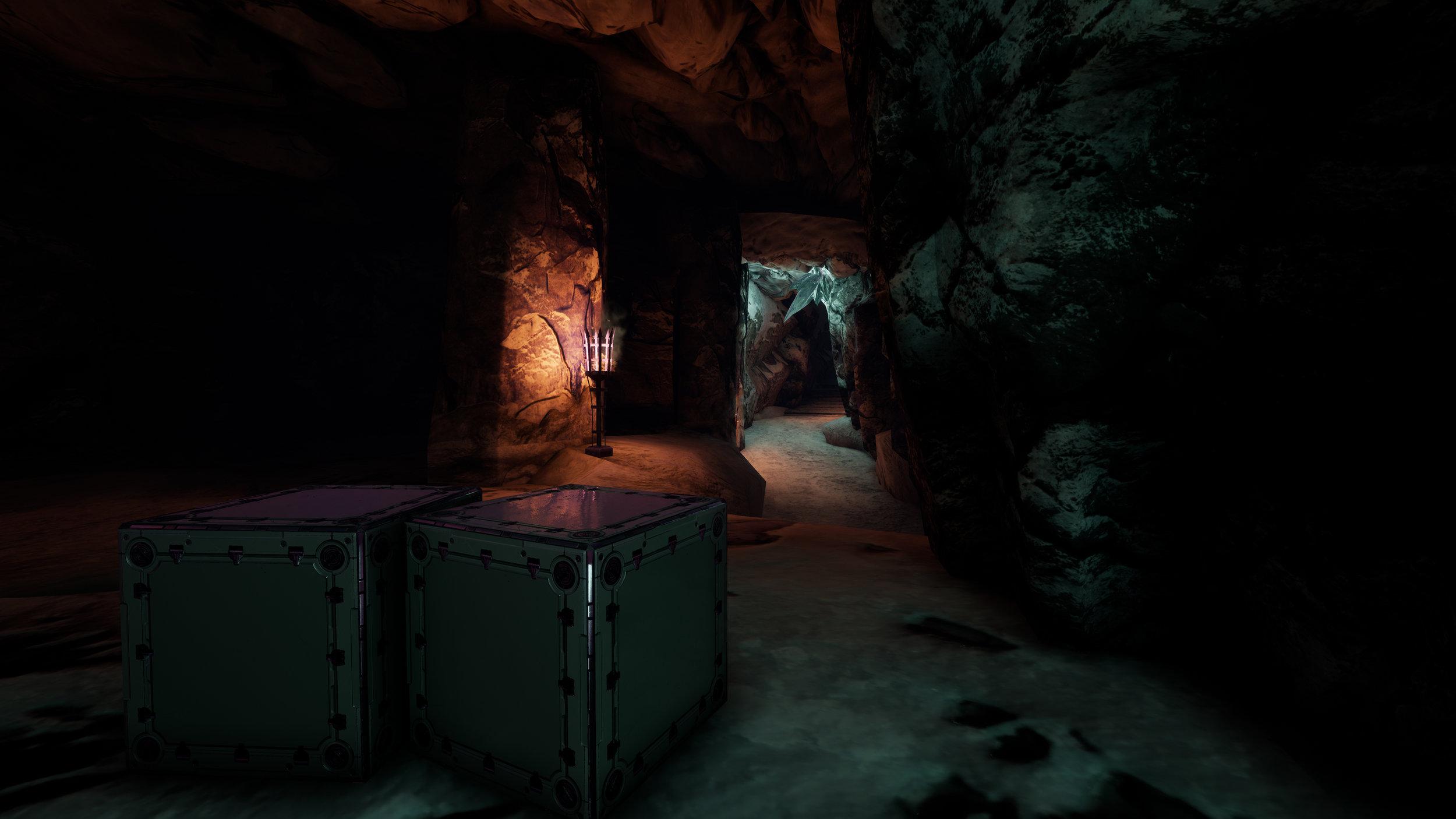 Screenshots-Normal_Res-_0016_cave landing low.jpg