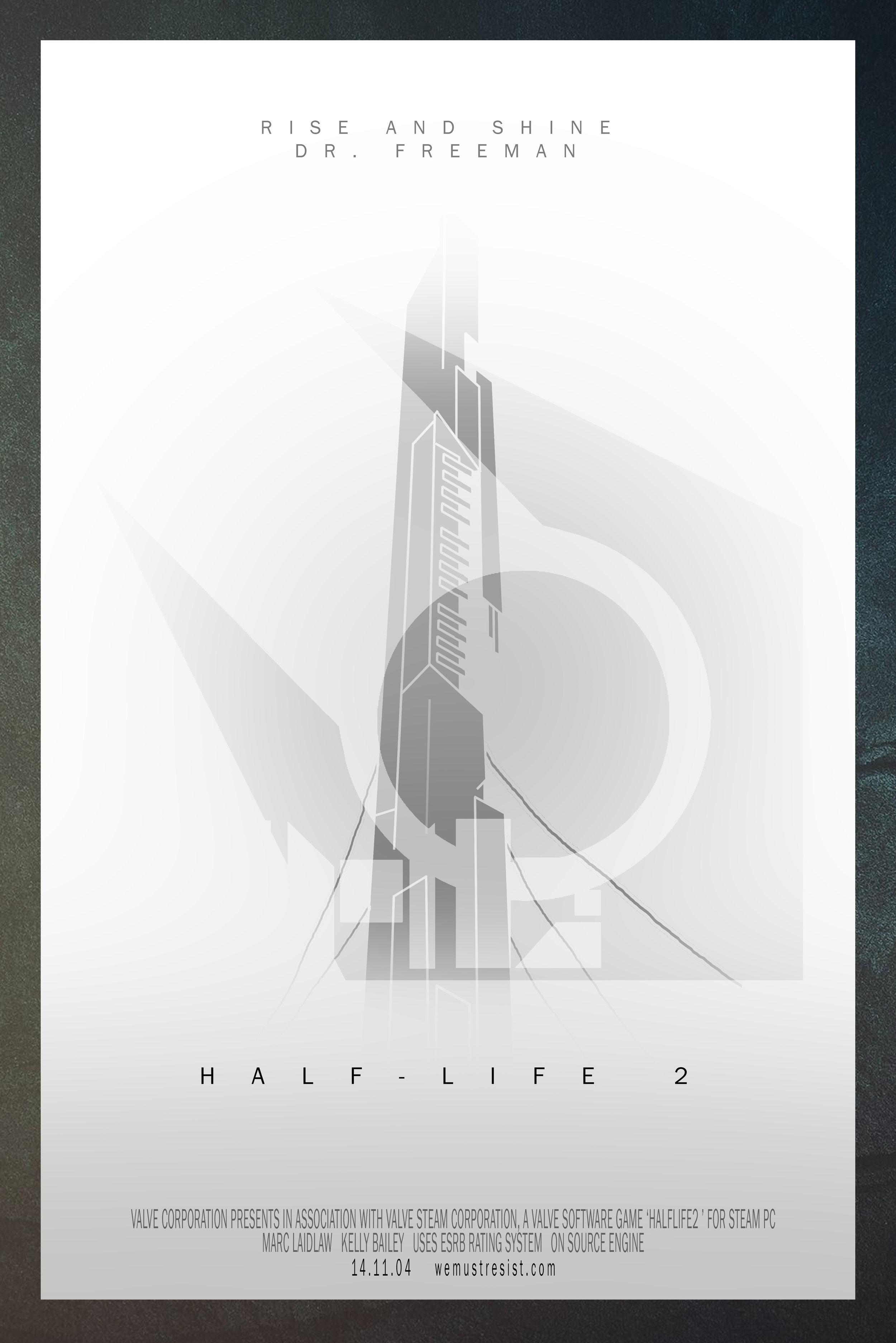 halflifeposter22.jpg