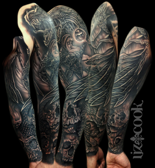 Liz-Cook_BG-Fantasy-Dragon-Sleeve-.jpg
