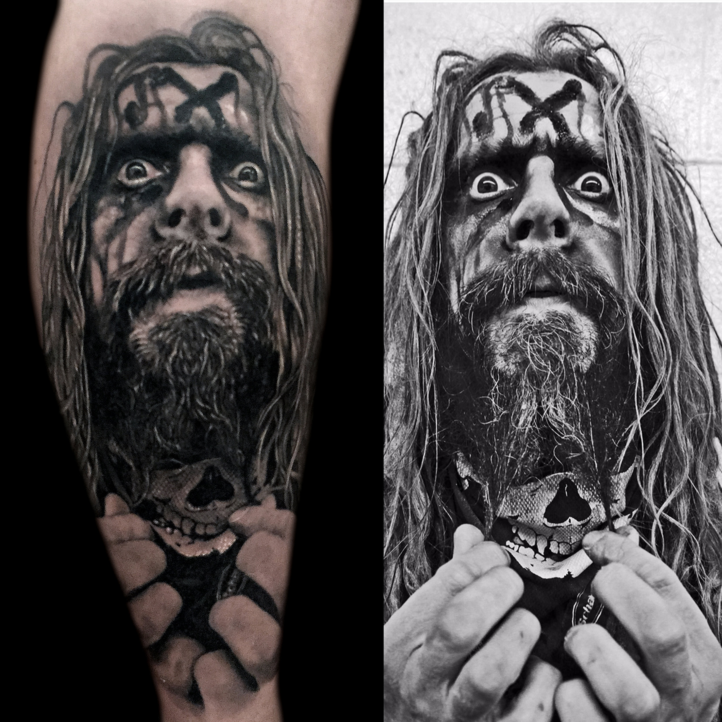 LCT Portrait BG Rob Zombie Side by Side.jpg