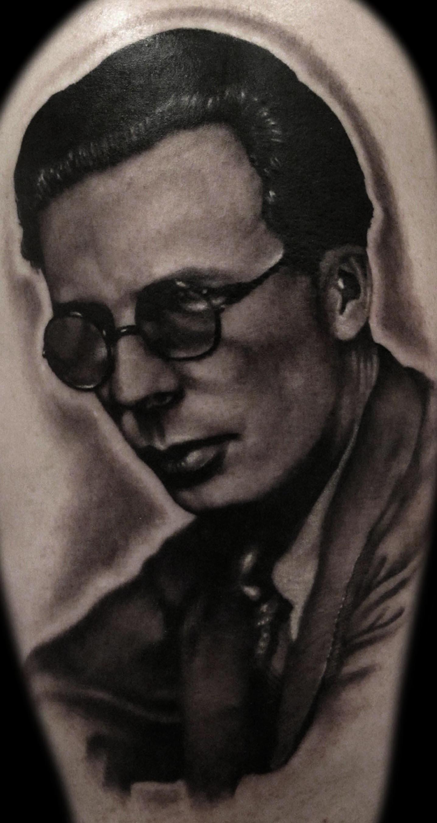 LizCook- Aldous Huxley.jpg