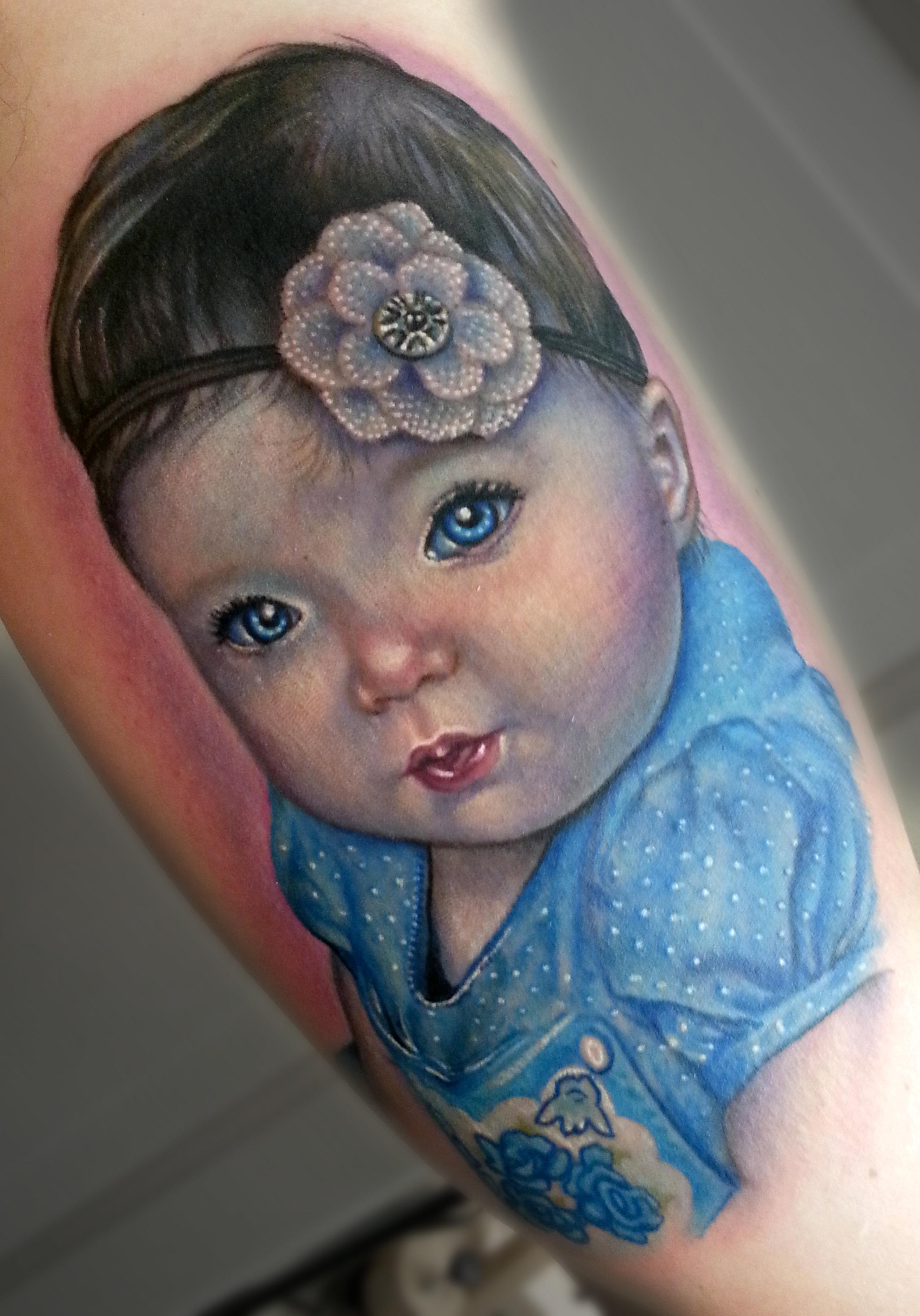 Blue Baby Light.jpg