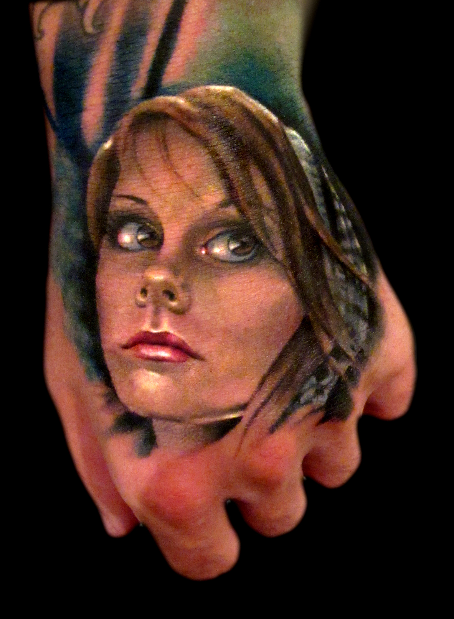 LCT Cookie Hand Color Portrait Liz.jpg