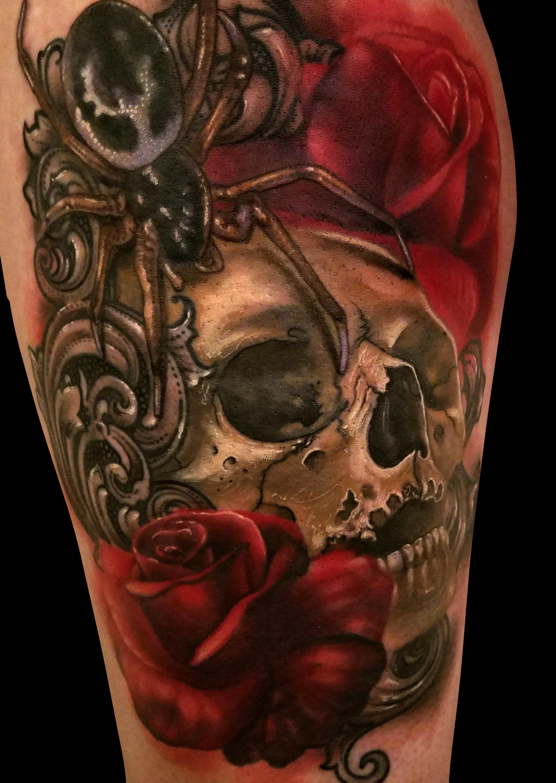 LCT Skull Spider Roses.jpg