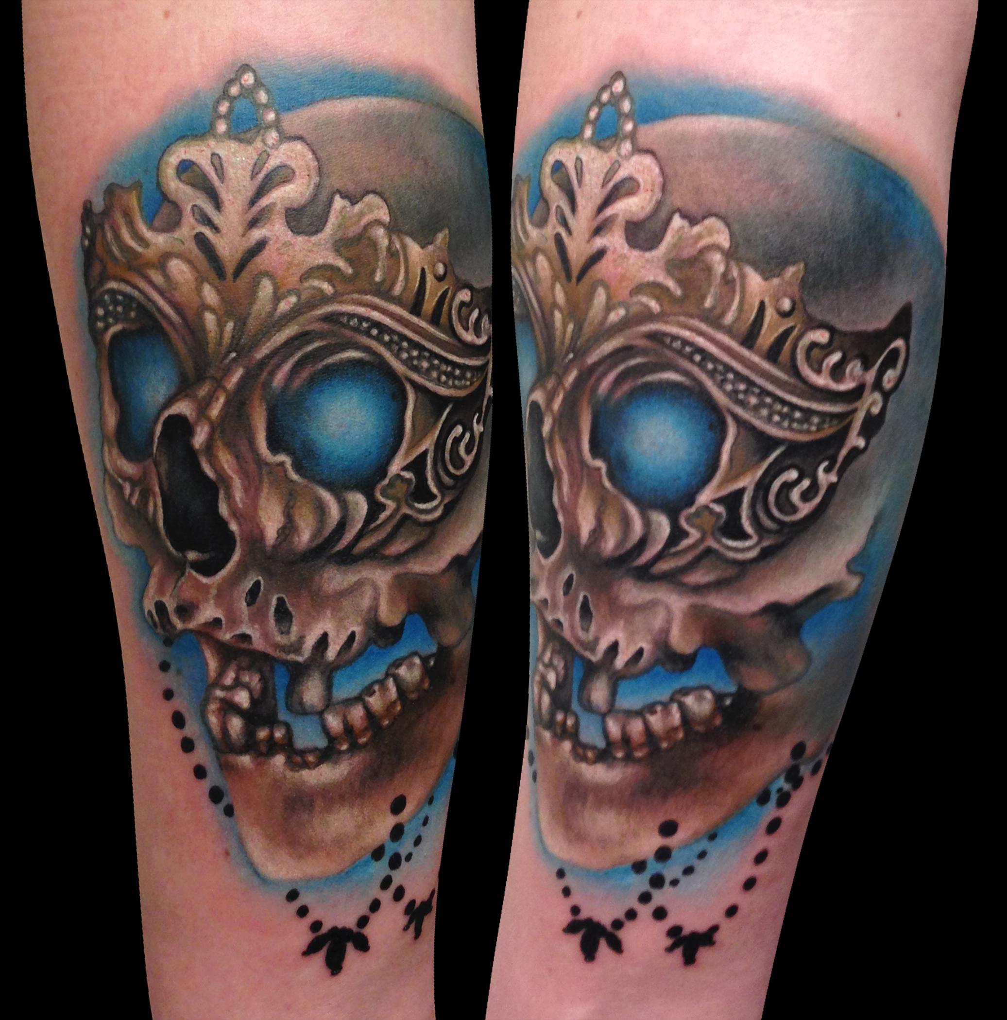 Masquerade skull.jpg