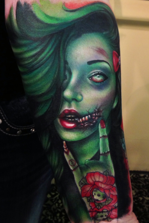 rocker zombie2.JPG
