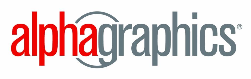AlphaGraphics-Franklin-HiRes-Logo-1024x384.png