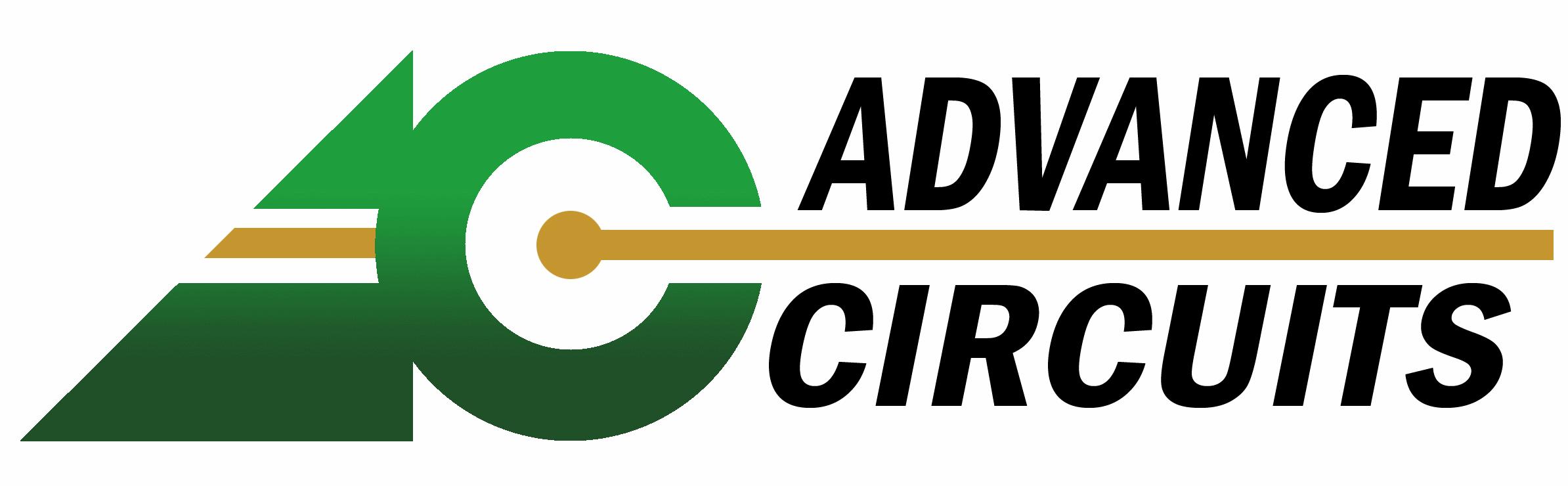Advanced_Circuits.png