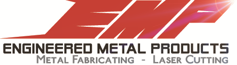 EMP_LogoFlare.png